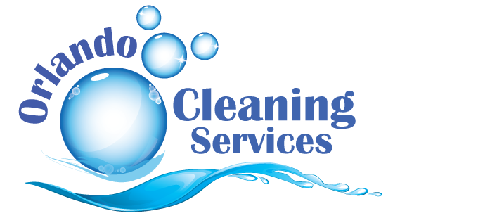 Cleaning Services Logo Pictures To Pin On Pinterest
